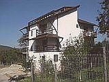 Casa Badea, Breaza, Romania